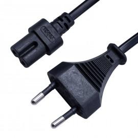 Câble électrique Sonos Sub 3m noir