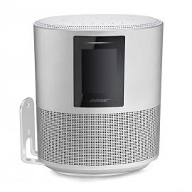 Vebos support mural Bose Home Speaker 500 tournant blanc