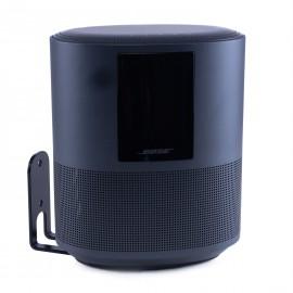 Vebos support mural Bose Home Speaker 500 tournant noir