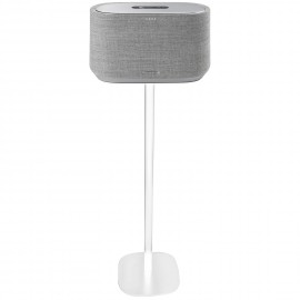 Pied d'enceinte Harman Kardon Citation 500 blanc