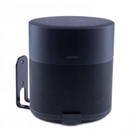 Vebos support mural Bose Home Speaker 300 tournant noir
