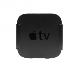 Vebos support mural Apple TV 4