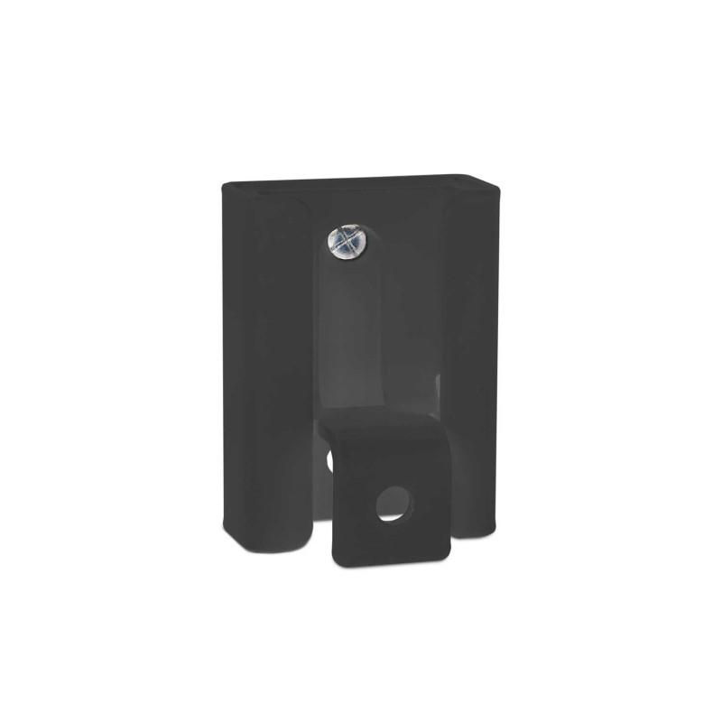 Vebos support mural Sonos Play 1 portable noir