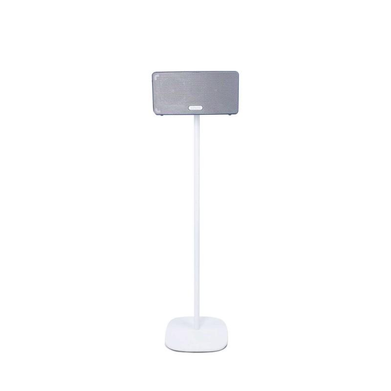 Pied d'enceinte Sonos Play 3 blanc