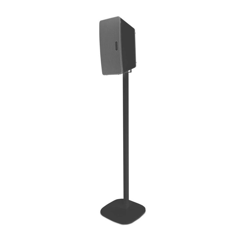 Pied d'enceinte Sonos Play 3 noir