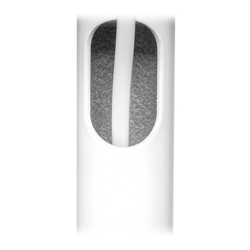 Pied d'enceinte Sonos Play 1 blanc
